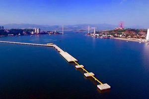 Toàn cảnh 3 dự án tỉ đô hoành tráng ở Quảng Ninh trước ngày đưa vào khai thác