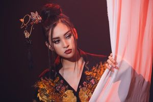 Hát 'Lạc trôi', Hoa hậu Tiểu Vy nhận kết quả bất ngờ tại Miss World 2018
