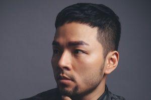 'Phù thủy âm nhạc' DJ Kruise phát hành mixset 'Fes Sound'