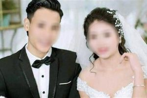 Mẹ vợ kiện con rể hiếp dâm: Vẫn rủ ở với nhau