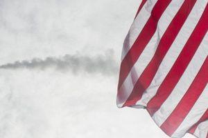 Mỹ rút khỏi INF, châu Âu lo sợ tương lai thế giới