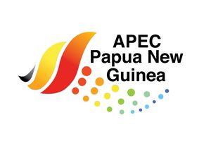 Cùng APEC 'tận dụng cơ hội tăng trưởng bao trùm, phát huy tương lai số'