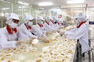 Chế biến thực phẩm tại Việt Nam: 'Miền đất hứa' cho nhà đầu tư