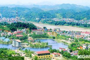 Cử tri Lào Cai ủng hộ điều chỉnh địa giới hành chính