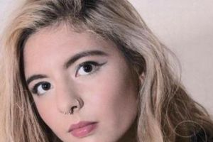 Tiểu thư danh giá chết vì sốc thuốc ở tuổi 18, hé lộ cuộc sống trác táng không ngờ