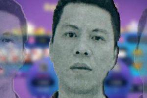 Hoàng Thành Trung vẫn trốn, ảnh hưởng vụ đánh bạc nghìn tỷ thế nào?
