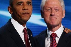 Bom thư gửi đến các cựu tổng thống Mỹ được phát hiện như thế nào?