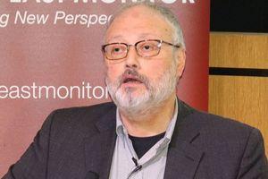 Ả rập xê út xem xét tử hình 5 nghi phạm sát hại nhà báo Khashoggi, Thổ Nhĩ Kỳ không hài lòng