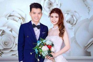 Vụ thiếu nữ mất tích bí ẩn khi đi tìm trâu trước ngày cưới: Tin nhắn bí ẩn gửi về cho gia đình