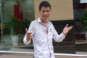 Nghệ sỹ Hiệp gà tạm biệt thân hình cò hương nhờ thảo mộc gold Tiến Hạnh