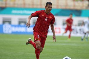 Nóng: Video Anh Đức 'xé lưới' Malaysia, nâng tỷ số lên 2-0 cho đội tuyển Việt Nam