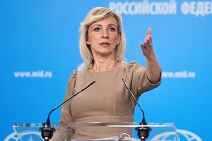 Nga sẵn sàng hợp tác với châu Âu trong lĩnh vực quân sự, quốc phòng