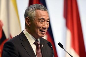 ASEAN có thể buộc phải lựa chọn giữa Mỹ và Trung Quốc