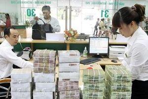 Cần đa dạng hóa cho thị trường mua bán nợ xấu