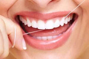Răng miệng 'tố cáo' điều gì về sức khỏe của bạn?