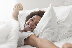 Phát hiện mới về những người ngủ sớm và dậy sớm