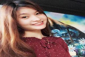 Cô gái bị mất tích khi sắp lên xe hoa đã trở về nhà