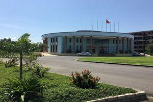 Công ty TNHH Phát triển Quốc tế Formosa bị tố chiếm dụng vốn - Kỳ 1: FIDC trì hoãn thanh toán hơn 2,5 triệu USD