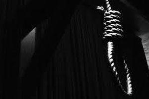 Thanh Hóa: Nam kế toán xã treo cổ tại nhà riêng