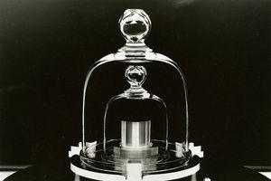 Thay đổi lịch sử: Định nghĩa về 1 kilogram sẽ thay đổi sau 130 năm