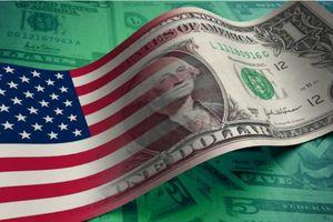 Kinh tế Mỹ chi phối toàn thế giới là tốt hay xấu?