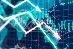 Trước giờ giao dịch 16/11: Chứng khoán thế giới tích cực lại, nhà đầu tư trong nước vẫn sợ Bulltrap