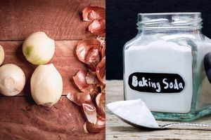 8 nguyên liệu nấu ăn đơn giản lại có thể khiến bếp sạch bóng, chị em biết liền mê ngay