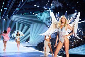 CEO của Victoria's Secret bất ngờ tuyên bố từ chức