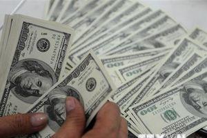 Quỹ đầu tư tư nhân ECP thu hút lượng tài chính kỷ lục cho châu Phi