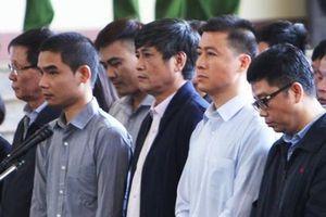 Vụ xét xử ông Phan Văn Vĩnh: Bài học đắt giá và hết sức đau đớn!