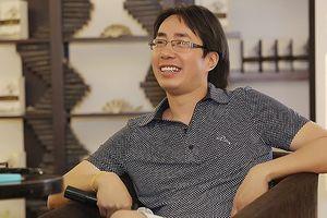 Nhà báo Trương Anh Ngọc: Chiến thắng của Việt Nam trước Malaysia đã nằm trong kịch bản của HLV Park