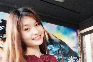 Cô gái Nghệ An đã về nhà sau 3 ngày 'mất tích' bí ẩn