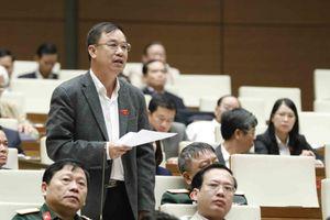Quản lý ngân sách nhà nước, Việt Nam không thể 'một mình một kiểu'