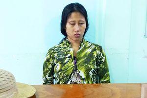 Mẹ giết 2 con ở Kiên Giang có triệu chứng tâm thần phân liệt