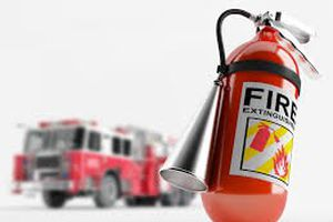 Làm gì để phòng, chữa cháy an toàn?