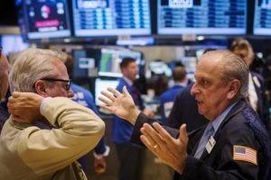 S&P 500 tăng 1,1% nhờ giá dầu ổn định