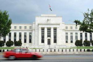 Nền kinh tế Mỹ có thực sự 'hồng'?