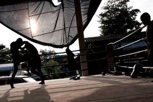 Dư luận Thái Lan 'dậy sóng' sau việc võ sĩ Muay Thái 13 tuổi chết trên võ đài