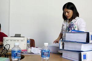 Mở 3 gói thầu lớn ngành công nghệ sinh học tại TP.HCM: Nhiều nhà thầu đến từ Hà Nội