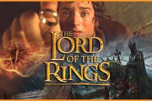 Bật mí 20 bí mật về nhân vật Witch-King trong 'Lord of the Rings' (Phần 1)