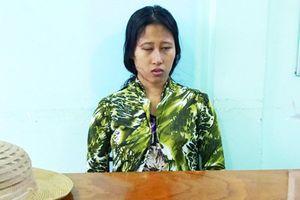 Thông tin mới nhất về người mẹ sát hại 2 con nhỏ ở Kiên Giang