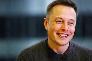 7 bí quyết tăng hiệu suất làm việc của Elon Musk