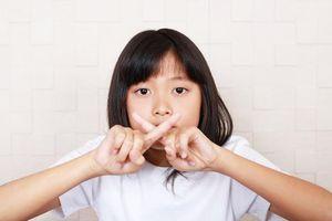 4 tính cách ở trẻ dự báo lớn lên bất hiếu, cha mẹ sửa ngay cho con