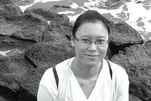 Nữ bác sĩ từ chối điều trị ung thư để sinh con vừa qua đời: Điều kỳ diệu đã không đến