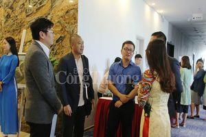 Phát triển du lịch tàu biển Đà Nẵng: Nhiều cơ hội và thách thức