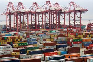 Mỹ- Trung và khả năng thúc đẩy bước đột phá lớn về thương mại