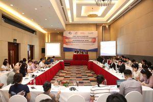 Tăng cường hợp tác song phương sau 10 năm thực thi Hiệp định đối tác kinh tế Việt Nam - Nhật Bản