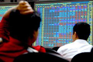 2 nhà đầu tư bị phạt cả trăm triệu đồng vì vi phạm trong lĩnh vực chứng khoán