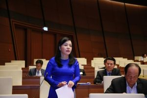 Bộ trưởng Bộ Y tế: 'Cái gì có lợi cho dân thì làm ở mức cao nhất'