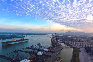 Cần thiết đầu tư cảng cạn tại Cái Mép – Thị Vải